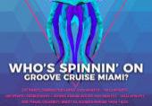 groove cruise miami 2018 dj contest 170x300 landscape