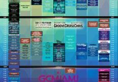 groove cruise miami 2018 set times 233x300 landscape