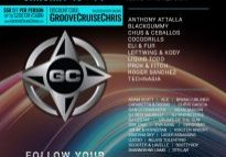 groove cruise miami 2019 lineup 205x300 landscape