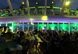 groove cruise miami photos 00003 300x225 landscape