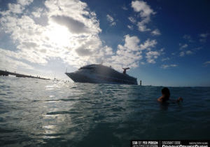 groove-cruise-miami-pictures-1