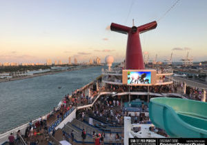 groove-cruise-miami-pictures-8