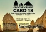 on sale groove cruise cabo 2018 300x111 landscape