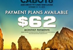 payment plans groove cruise cabo 2018 248x300 landscape