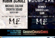 pool-party-lineup-groove-cruise-cabo