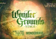 something wonderful 2017 stage wonder grounds 300x158 landscape