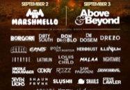 sun-city-music-festival-2017-lineup